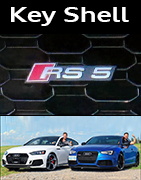 key_shell_ RS5