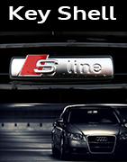key_shell_ Sline.jpg