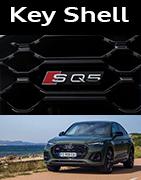 key_shell_ sq5