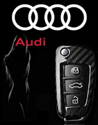 key_shell_Audi.jpg
