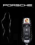 key_shell_Porsche.jpg