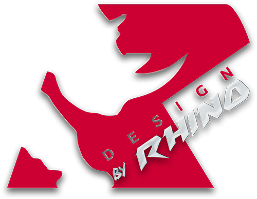Design by Rhino